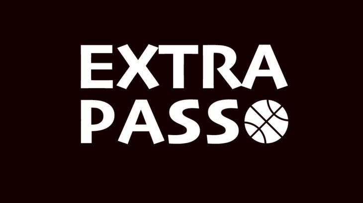 ExtraPassのWEBサイトを公開しました。
