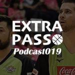 ExtraPassPodcast019 アーリーカップ東北レバンガ準優勝・山本柊輔渡米