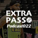 ExtraPassPodcast022 B1開幕 ・山本柊輔生音声・レバンガ連勝