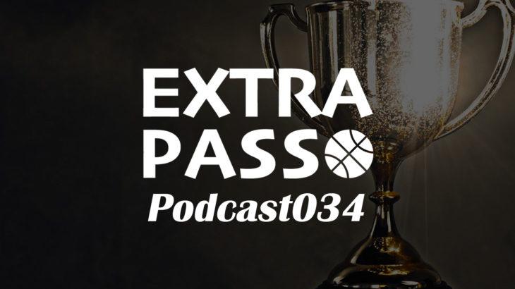 ExtraPassPodcast034 エクストラパスアウォーズ2019・ズボンズチャレンジ THE FINAL