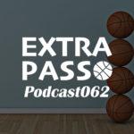 ExtraPassPodcast062 今週のBBL・みやもんとズボン和解?