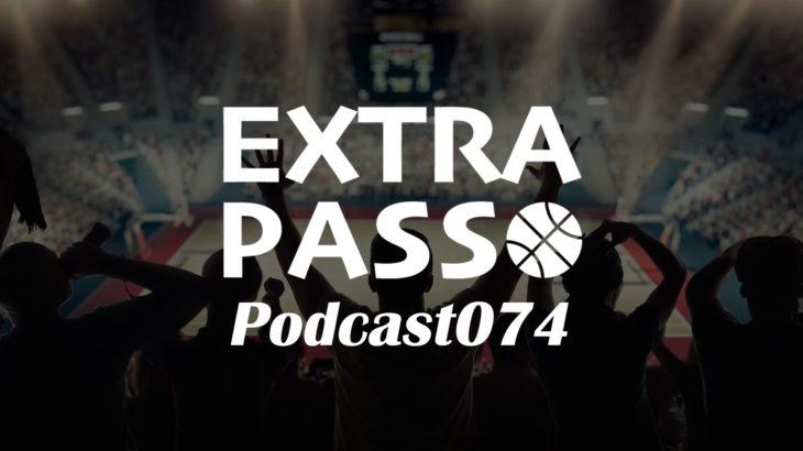 ExtraPassPodcast074 みやもんのハンドルネーム・信州vs三河