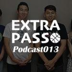 ExtraPassPodcast013 ゲスト アイスホッケー三浦優希選手・山本柊輔選手&岸田彩加アナも参戦