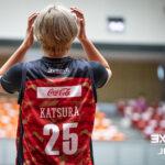 プロリーグ『 3x3.EXE PREMIER JAPAN 2021 』3x3が魅せる景色!BEEFMAN.EXE 桂葵にインタビュー。-PART3-